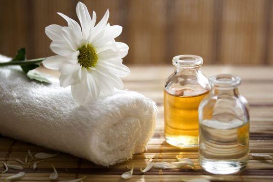 What is Nuru Massage?